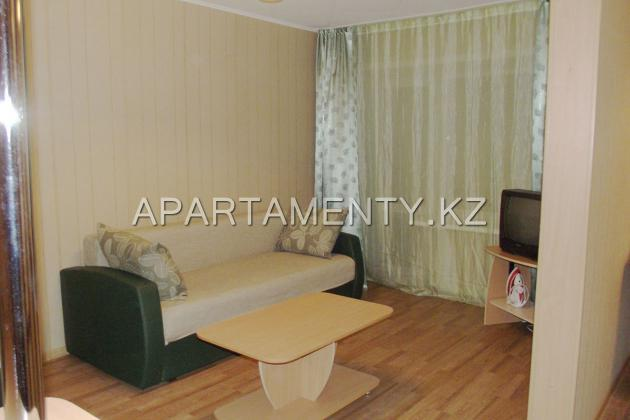 Apartment for Rent in Semipalatinsk